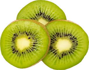 02_Kiwi Slices.png