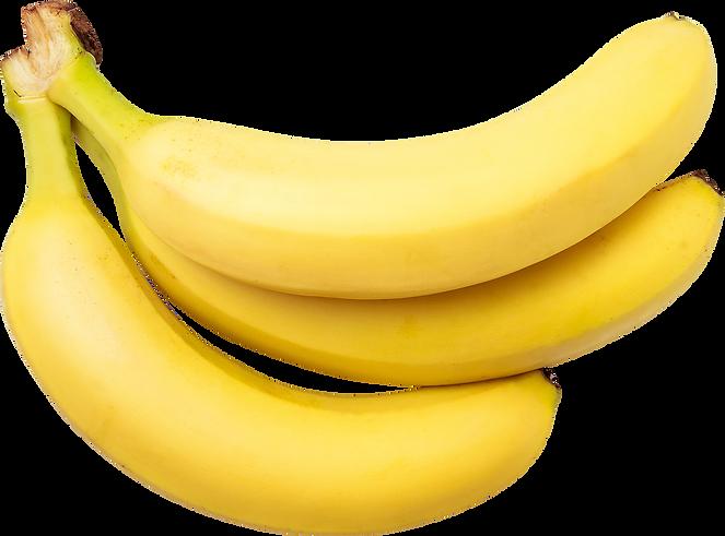 05_Bananas.png