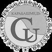 Карабашмедь