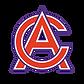 Logo CA.png