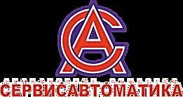 Logo Big Corel.png