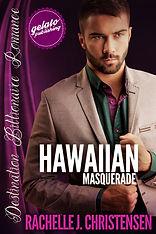 HawaiianMasq_CVR_SML.jpg