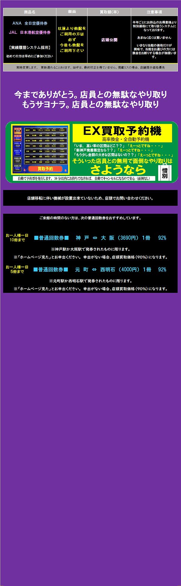 2021.8.6.回数券ぺーじ.png