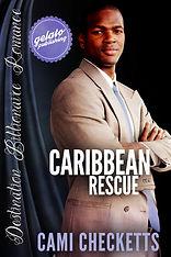 Caribbean Rescue.jpg