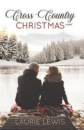Cross-Country Christmas COVER (1).jpg