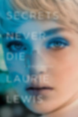 Secrets Never Die COVER 600.jpg