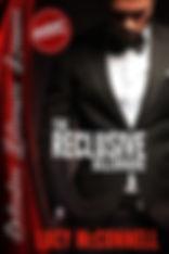 ReclusiveBillion_CVR_SML Cover.jpg