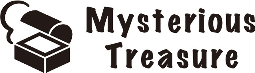 Mysterious Treasure ロゴ.jpg
