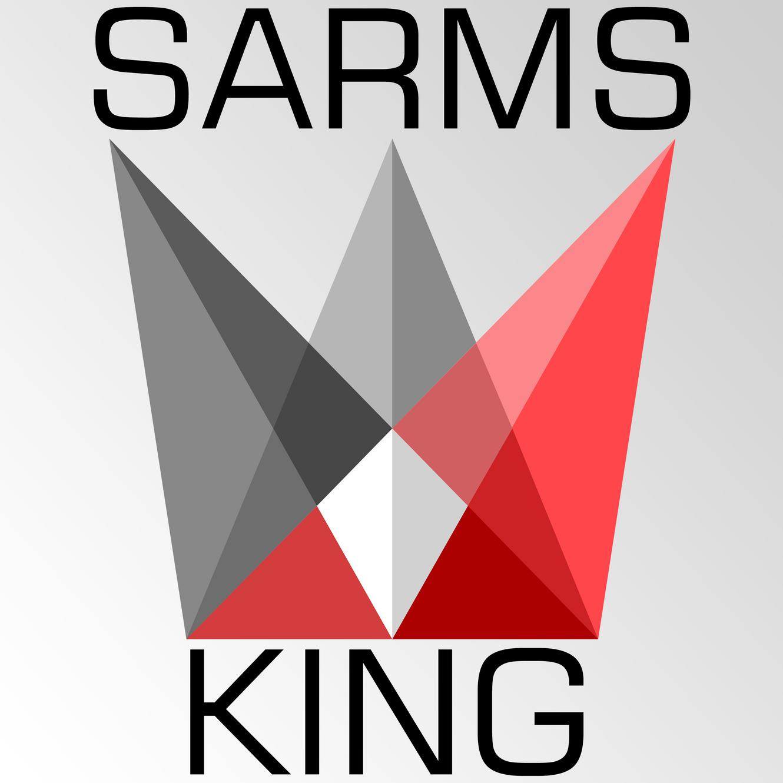 Buy Sarms | SARMS KING | Best Sarms