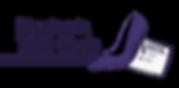 purplelogo.png