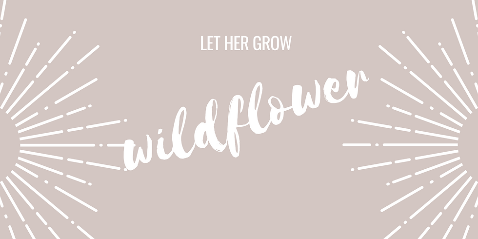 Wildflower Summit~Embracing Miracles & Magic in your Life