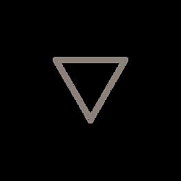 Untitled design (33).png