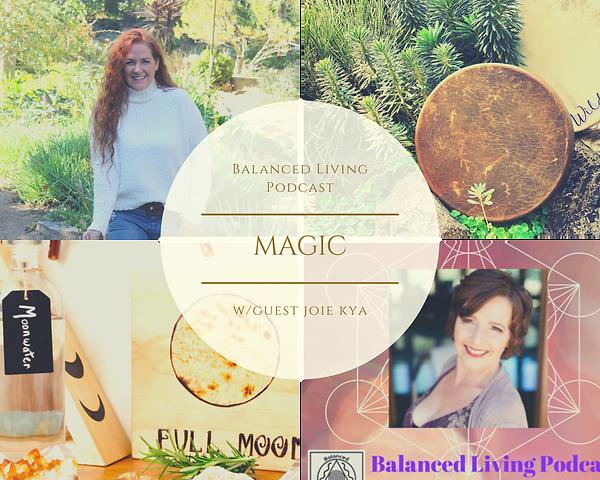 Balanced Living Podcast.png