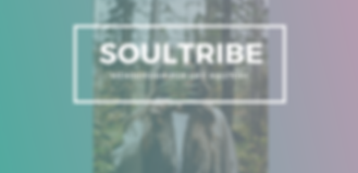 SoulTribe.png