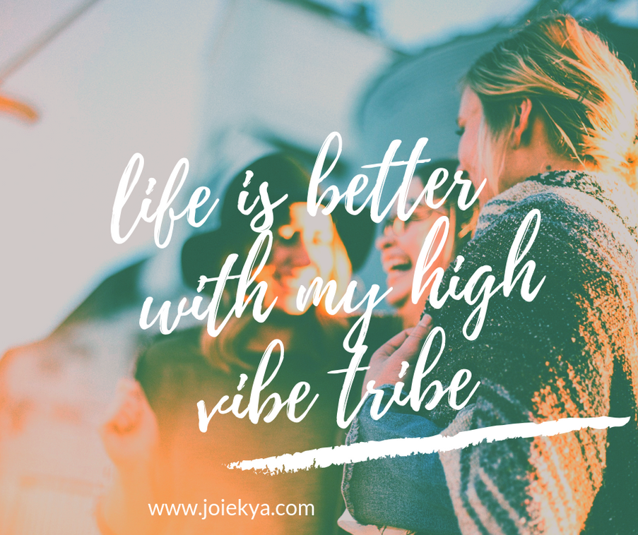 life is better with my vibe tribe.png