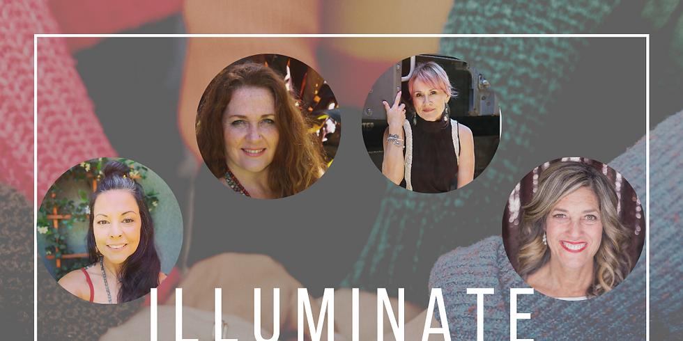Illuminate Live