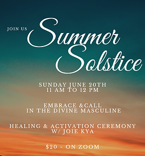 Summer Solstice.png