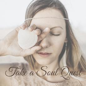 unbound soul art (1).png