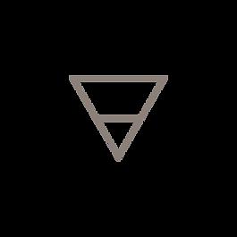 Untitled design (32).png
