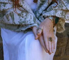 Joie Kya Hands.jpg