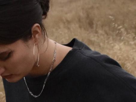 "G Luné Drops Latest Hit Single, ""BLOCKED"""