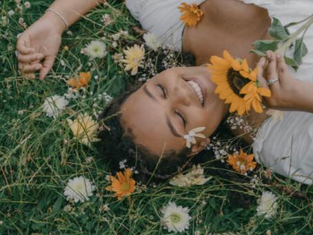 """Sophie Odira Drops Beautiful Sophomore Single, """"Little Love"""""""