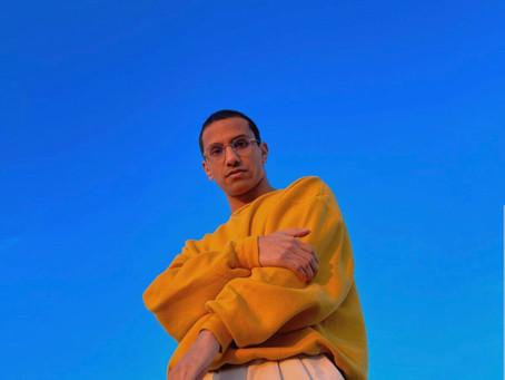 New Music: Sunshine - Shawn Mathews