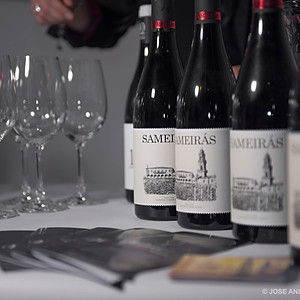 Wines from Galicia