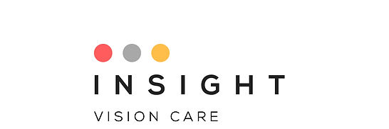 Insight Vision Care - Optometry Practice Eden Prairie