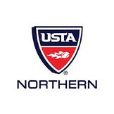USTA-Northern207.jpg