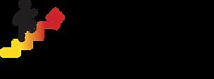 DRTS Logo.png