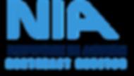 NIA NE Houston logo.png