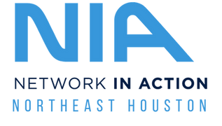 NIA NE Houston logo.png