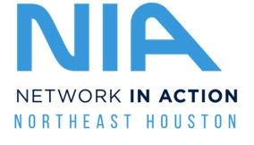 NIA NE Houston logo - small.jpg