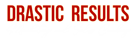 DR Marketing Sales Logo.png