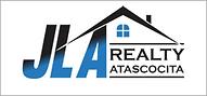 JLA Realtor.png