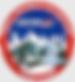 Metro SBE Logo_edited.png