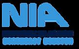 NIA Logo transparent.png