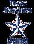 TXBA SHRM Logo no bg.png