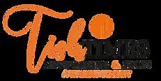 tish logo.png