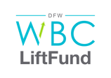 WBC_DFW_logo.png