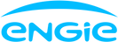 1200px-Engie_logo.svg.png