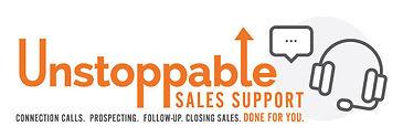 Unstoppable Sales Logo.jpg