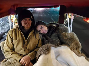 couple-Winter.jpg