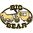 Big Bear Carriages logo-nofill.png