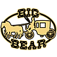 Big Bear Carriages logo-nofill.png