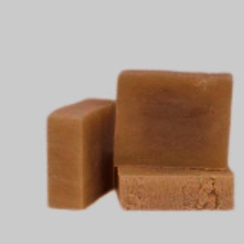 Tobacco Trail Soap