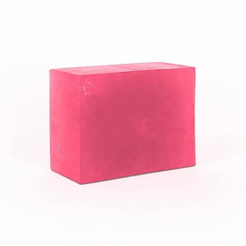 Lovespell Glycerin Soap