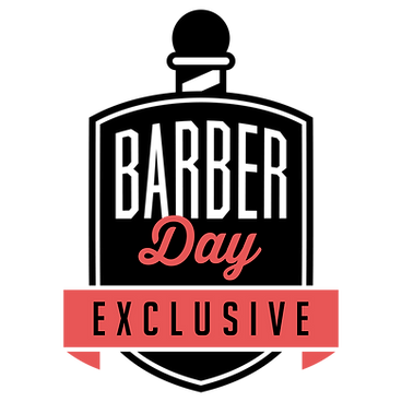 Logo Exclusive 1.png