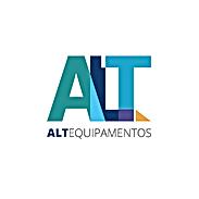 altlogoquadrado.png